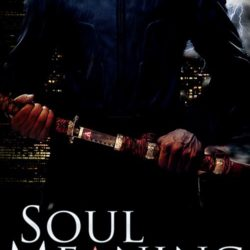 A.D. Starrling Book Review Soul Meaning