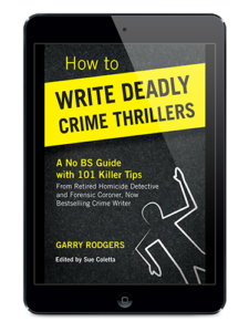 garry rodgers write-deadly-cover-online-use-3debook-sml