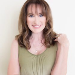 Kathy Bennett Author Interviews